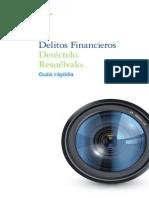 2015 01 Pa Finanzas GuiaDelitosFinancieros