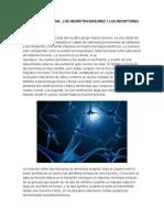 Tema i y II Dr Vilca (1)