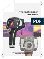 08-user-manual-eng_com.pdf