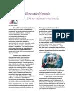 Articulo de MK Internacional DENIS ROMERO