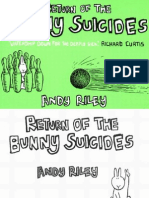 Andy.riley. .Return.of.Bunny.suicides