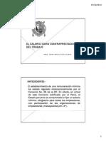 EL SALARIO COMO CONTRAPRESTACION DEL TRABAJO - pdf.pdf