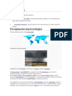 presipitacion1