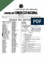 DCD07SET1963.pdf