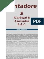 contadoresjcarbajal&asociados