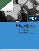 p+l_frigorifico