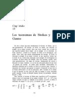 cap13 de matematica de la ucm