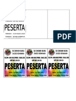 ID Card Kem Halus