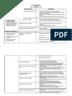 Epv-trabajo Para Ambito Sociolinguistico[1]