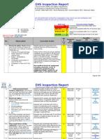 Ehs-iin-2015-038 - Peds Ed (15 Apr-15) (1) Chris New