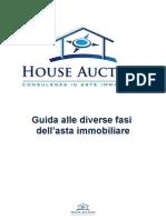 Aste Immobiliari giudiziarie