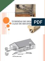 133965946 Desaguey Caja de Registro