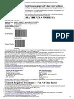Mthttps Ais.usvisa-Info