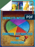 PROYECTO INTEGRADOR 1.pdf