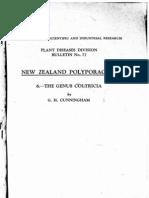 1948-pdd77Coltricia