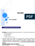 IC Encorder 04