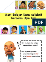 katasendinama-100602211201-phpapp02