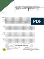 formato dictados 2014