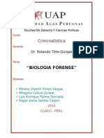 BIOLOGIA FORENESE.docx