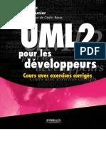 UML 2 pour les développeurs