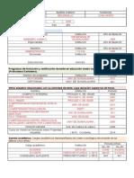Curriculum Juan Carrillo.doc