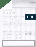Diseño y Calculo de Un Tren de Engranajes Con Una Relacion de 120 PDF