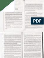 04-05 Tratado de Epistemología 10-59