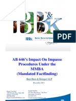 MMBA-Impasse Procedures After AB 646.pdf