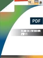 PlanEstudios11.docx