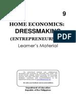 HE - DRESSMAKING - ENTREPRENEURSHIP.pdf