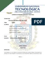 fresadora.docx-informe.docx