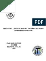 LIBRO ESTRATIGRAFIA BOYACA.pdf