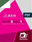 Numeralia 2015 IEEM