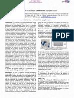 OBTENCIÓN de Α-Amilasa a PARTIR de Aspergillus Oryzae