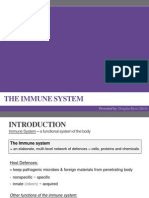 4.1 Immune System_Print Version