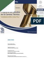 PROGRAMA Animación Digital-1.pdf