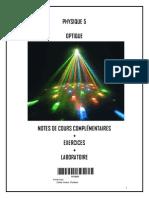 cahier-optique-2015-16