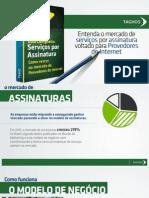 COMO VENCER PROVEDORES.pdf