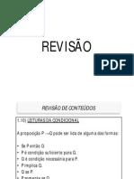 brunnolima-raciociniologico-cespe-modulo01-016.pdf
