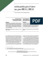 predisposicion genetica.pdf