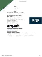 arq.urb 06