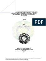 Natalina 2009.pdf