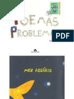 poemasproblemas-131120194513-phpapp01