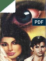 Devta Part 5 by Mohiuddin Nawab -Urduinpage.com