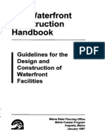 WaterfrontConstructionHandbook_Jan97