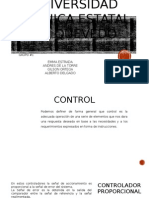 Expo 1 Ejemplos de Controladores