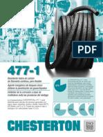 477-1 Brochure Spanish.pdf