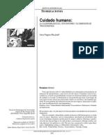 9478.PDF Conciencia