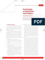 Exploracion.pdf