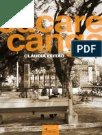 Coleção Pajeú Jacarecanga